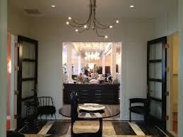 jill seidner interior design kelly wearstler decorative home