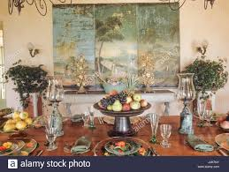 spanish food dining table stock photos u0026 spanish food dining table