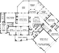 create schematic floor plans online right from your matterport