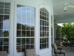 home window replacement phoenix duarte glass u2013 glass replacement for homes and business