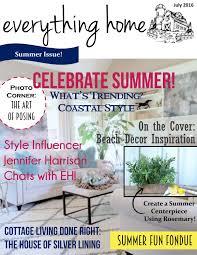 everything home magazine july 2016 by everything home magazine issuu