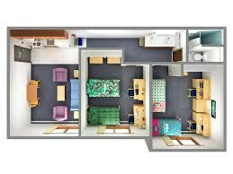 3d floorplanner 3d floor planner jaw dropping top mydeco 3d room planner app my deco