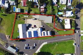 18 belinda street gerringong 2534 new south wales australia