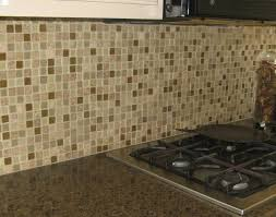 how to install kitchen backsplash glass tile kitchen glass tile backsplash small kitchen design awesome and