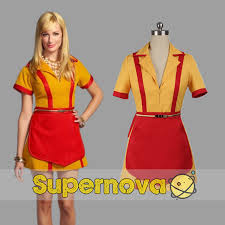 Halloween Costume 2 Girls Compare Prices 2 Girls Halloween Costumes Shopping Buy