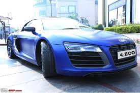 used lamborghini for sale under 50 000 rent an audi r8 v10 for rs 5 000 hour from eco rent a car