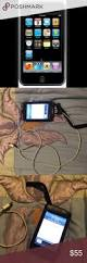 25 unique ipod charger ideas on pinterest mobile accessories