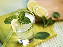 vodka tonic calories calories in vodka u0026 tonic livestrong com