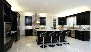 kitchen island stool kitchen stools for island snaphaven