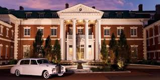mansion rentals for weddings bourne mansion weddings get prices for wedding venues in oakdale ny