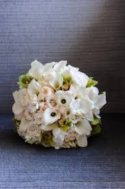 wedding flowers ri 11 best westerly ri wedding flowers and floral designers images on