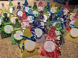 Favors For Birthday by 96 Best 90th Birthday Images On Birthday Ideas