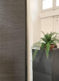 Interior Wall Materials Buxkin Creative Use Of Recycled Materials