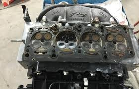 on time oil change is essential for alfa romeo multiair engines