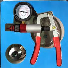 online buy wholesale repair diesel engine from china repair diesel