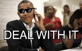 Victory Meme - best obama victory memes 2012 obama romney election memes