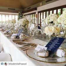 repost blissbridalhawaii with repostapp off white matte