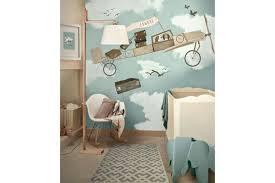 chambre deco bebe les plus belles chambres de bébé doctissimo