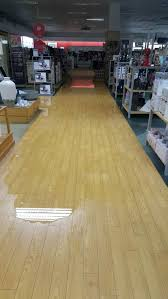 Fix Laminate Floor Water Damage Water Damage Repair Service Lincolnshire Water U0026 Flood Damage