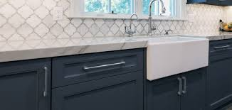 Nuvo Cabinet Paint Reviews by 100 Nuvo Cabinet Paint Nuvo Titanium Infusion 1 Day Cabinet