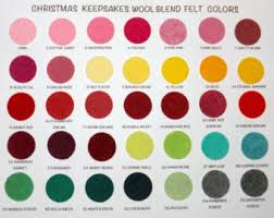 color chart milk paint supplies fabric swatch fabric chart