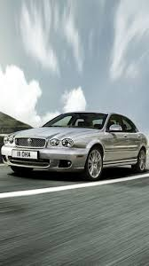 9 best jaguar x type images on jaguar shops and