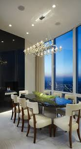 Dining Room Interior Design Ideas 67 Best Extravagant Dining Rooms Images On Pinterest Dining Room
