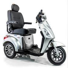 recreational scooters mobility scooters topmobility