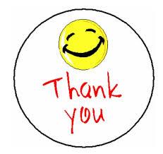 Smiley Meme - thank you smiley face yaayyyy thank you smiley face meme generator