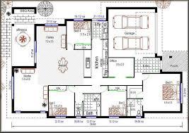 Home Design Media Kit 10 Best Homes Images On Pinterest Battle Axe Duplex House