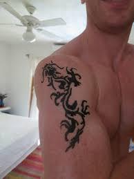 dragon tattoo designs tattoos u0026 ideas for men u0026 women