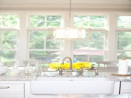 sausalito five light chandelier kitchen with troy sausalito five light drum pendant farmhouse ideas