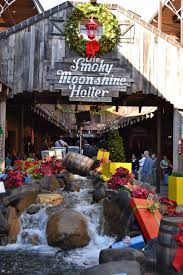 10 free things to do in gatlinburg you don u0027t want to skip