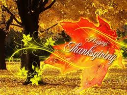 thanksgiving images wallpaper 2017 grasscloth wallpaper