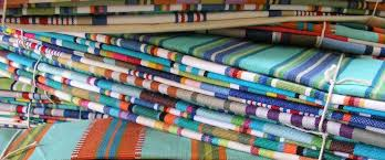patchwork fabric bundles quilting fabric squares striped
