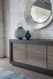 452 best sideboards buffets and credenzas images on pinterest