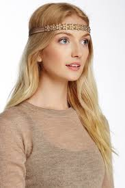 hippie hair bands cheap hippie headband find hippie headband deals on