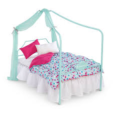 princess bed canopy for girls canopy bed and bedding set american wiki fandom powered