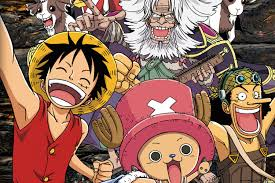 best live action anime the 7 most popular anime series that everyone is watching