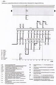 b4 audi 80 wiring diagrams