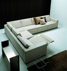 Cheap Sectional Sofas With Recliners by Best 25 Small Sectional Sleeper Sofa Ideas On Pinterest