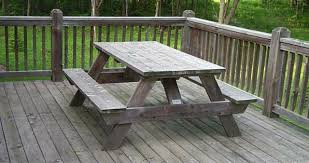 Western Red Cedar Outdoor Furniture by Learn All About Why We Choose Red Cedar For Our Furniture