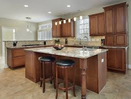 refinish kitchen cabinets with milk paint home design ideas