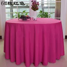 party table covers great fiber tablecloth party table covers satin fabric cloth