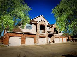 affordable housing and properties fort worth housing solutions