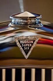 1128 best hudson hornet images on hudson hornet