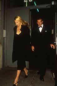 1224 best camelot images on pinterest carolyn bessette kennedy
