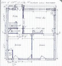 prairie style home floor plans simple farmhouse plans four square house bedrooms best american