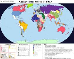 Cold War Europe Map by Cold War On Emaze Cold War Germany Images Reverse Search 10 The