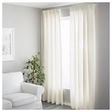window treatments hand operated recessed curtain track kirsch